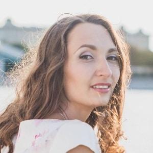 Юлия Редькина коуч и психолог отзывы