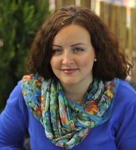 Юлия Редькина коуч и психолог онлайн