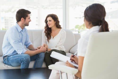 семейная психотерапия по скайп